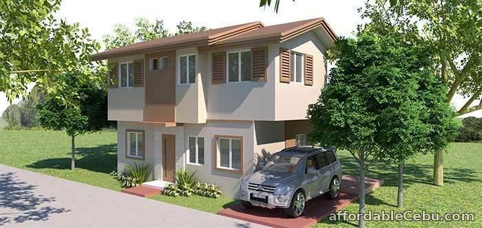 4th picture of South Covina Talisay City For Sale in Cebu, Philippines