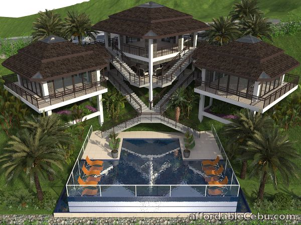 4th picture of House for sale in Cadulawan,Minglanilla Cebu For Sale in Cebu, Philippines