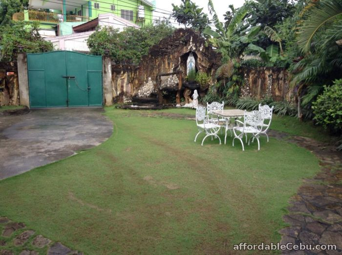 4th picture of Mandaue House & Lot Rush Sale For Sale in Cebu, Philippines