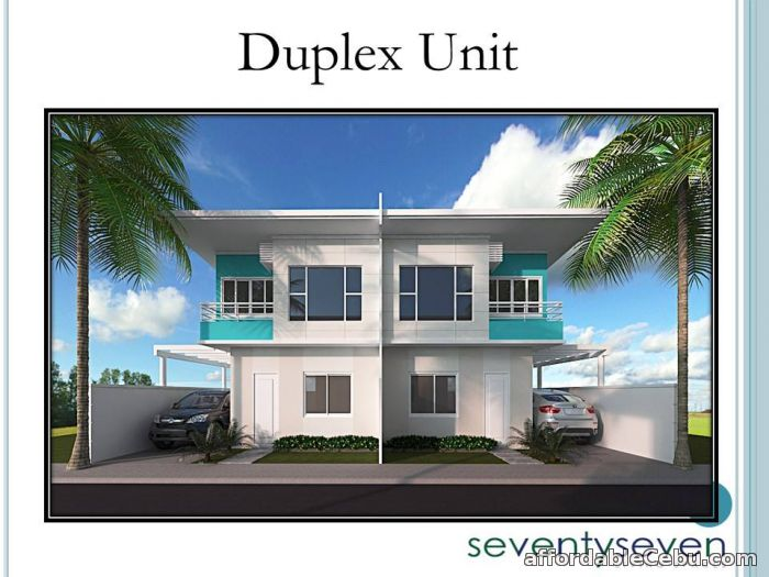 3rd picture of MALIBU TALISAY CITY CEBU FOR ONLY 10,000 PER MONTH For Sale in Cebu, Philippines