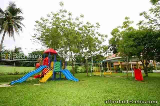 4th picture of 2 Storey Single Attached Margarette Model For Sale in Cebu, Philippines