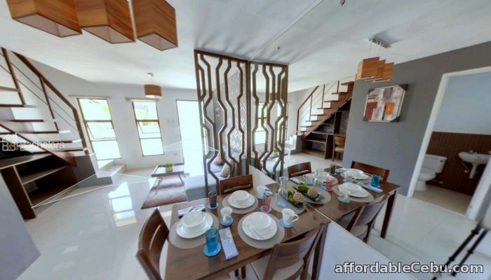 2nd picture of House and lot for sale lapulapu city cebu For Sale in Cebu, Philippines