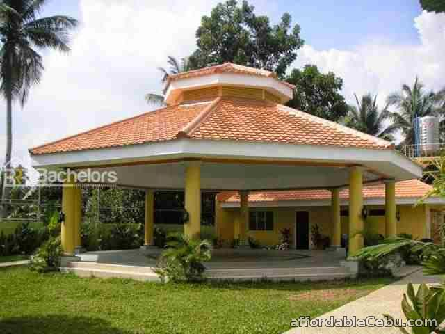 3rd picture of 2 Storey Single Attached Margarette Model For Sale in Cebu, Philippines