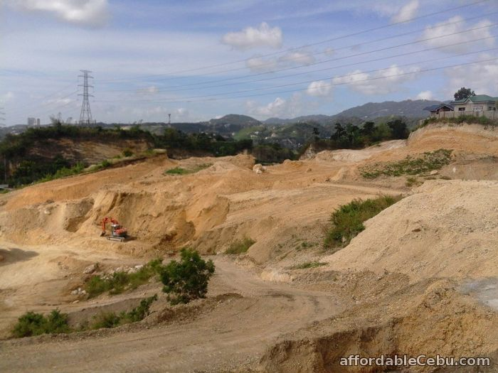 3rd picture of lot for sale at LEGRAND HEIGHTS Tawason,Mandaue City,Cebu For Sale in Cebu, Philippines
