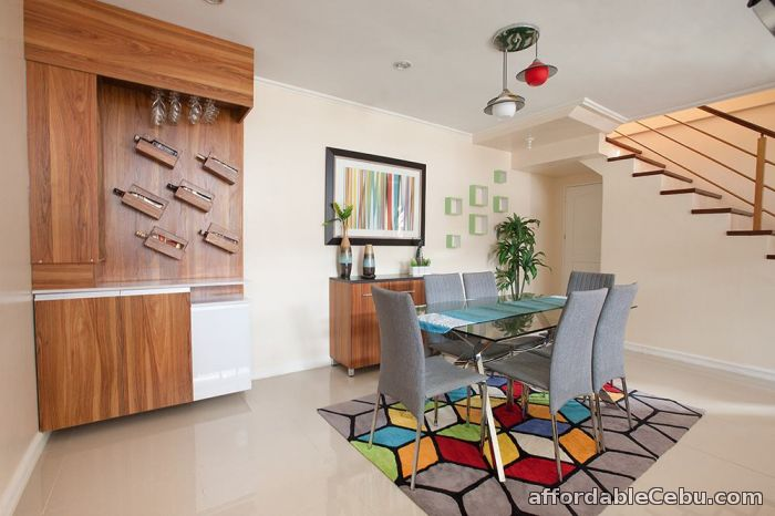 2nd picture of House for sale at Box Hill Residences, Talisay City Cebu near at SRP For Sale in Cebu, Philippines
