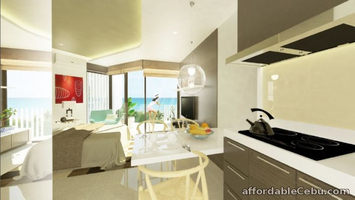 1st picture of Attention: Foreigners, Balikbayans, Businessmen, Real Estate Investors, Home Buyers, Etc. For Sale in Cebu, Philippines