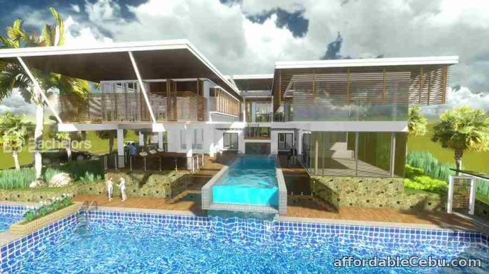 4th picture of Velmiro Heights Asha For Sale in Cebu, Philippines