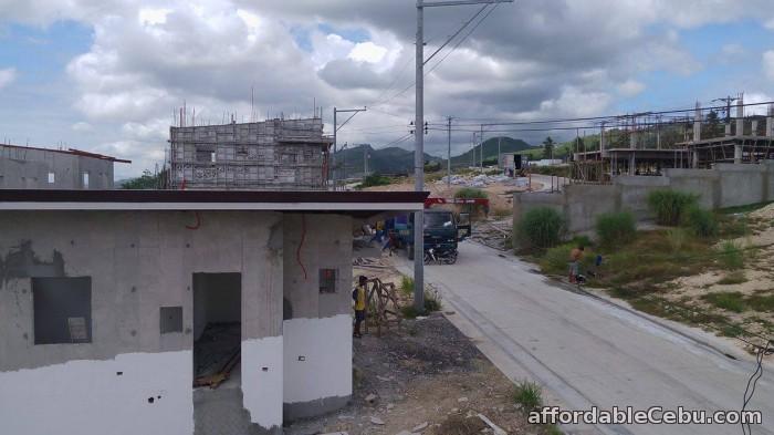 4th picture of Velmiro Heights - ANANDI MODEL - Minglanilla, Cebu For Sale in Cebu, Philippines