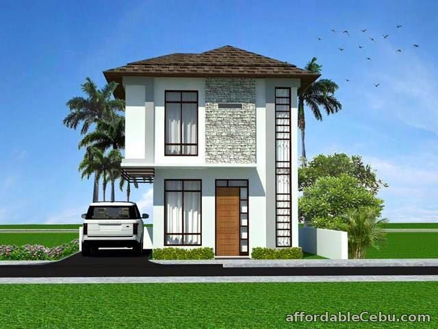 3rd picture of House FOR SALE in Mandaue City, Cebu For Sale in Cebu, Philippines
