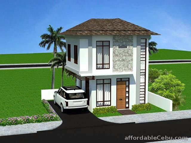 1st picture of House FOR SALE in Mandaue City, Cebu For Sale in Cebu, Philippines
