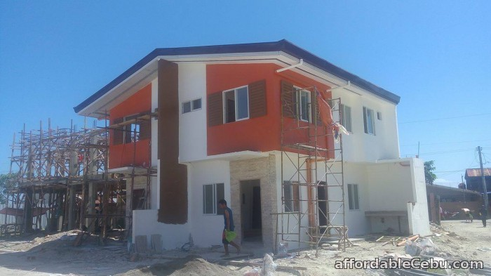 3rd picture of South Covina - Dumlog, Talisay City - 2.7M For Sale in Cebu, Philippines