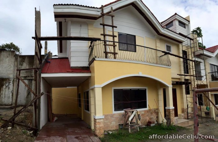 2nd picture of KENTWOOD SUBDIVISION in Banawa Cebu City For Sale in Cebu, Philippines