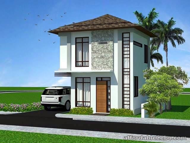 2nd picture of House FOR SALE in Mandaue City, Cebu For Sale in Cebu, Philippines