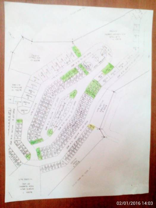 2nd picture of SUBDIVIDED LOT (No interest for 5 years installment) For Sale in Cebu, Philippines