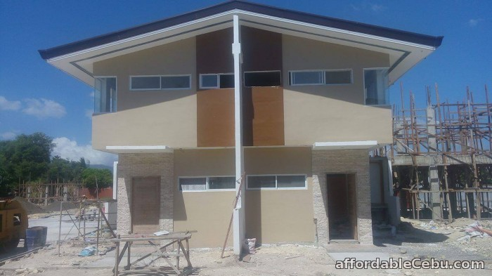 2nd picture of South Covina - Dumlog, Talisay City - 2.7M For Sale in Cebu, Philippines