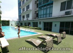 1st picture of Family outing in Manila, 2 nights stay in Ortigas Manila Offer in Cebu, Philippines