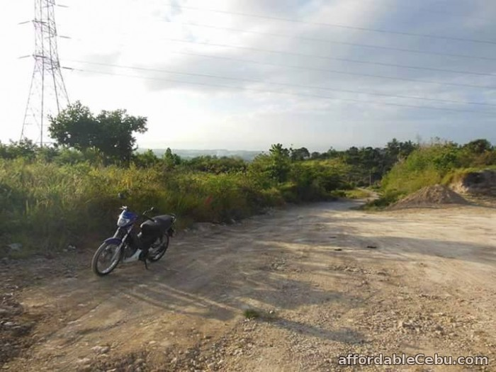 4th picture of Lot for sale in Tubod Minglanilla Cebu For Sale in Cebu, Philippines