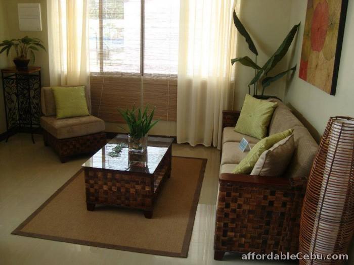 3rd picture of House For Sale In Cebu Myrtle Unit - (Argao Royal Palms ) For Sale in Cebu, Philippines
