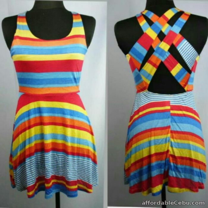 1st picture of Sale Summer Dress P299 For Sale in Cebu, Philippines