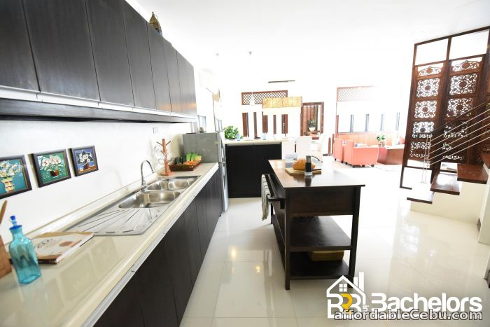 3rd picture of 2-Storey Single Detached House For Sale in Cebu, Philippines