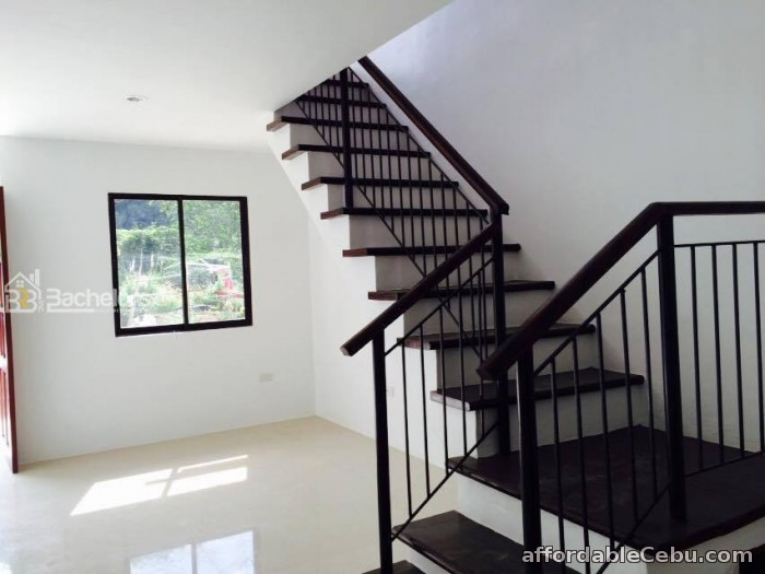 3rd picture of ELENA TOWNHOMES - PHASE 5 Guadalupe, Cebu City For Sale in Cebu, Philippines