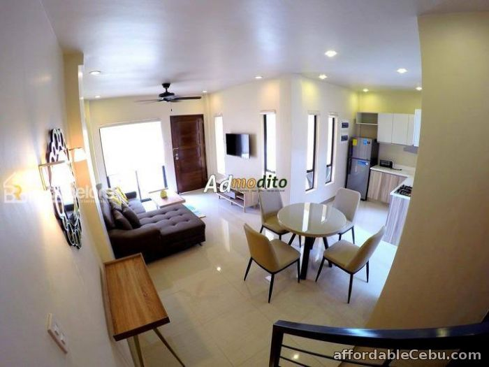 3rd picture of Casili Residences Townhouses in Consolacion Cebu For Sale in Cebu, Philippines