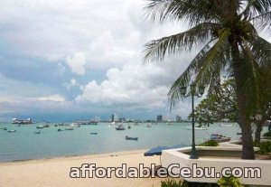 1st picture of Partying in Pattaya Thailand tour Offer in Cebu, Philippines
