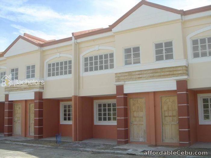 3rd picture of Liloan Cebu Villa Azalea Subdivision For Sale in Cebu, Philippines