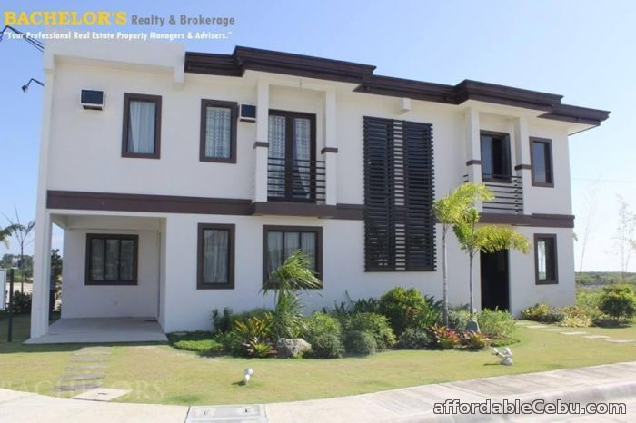 3rd picture of Lapu-Lapu Babag Park Place Subdivision Cebu For Sale in Cebu, Philippines