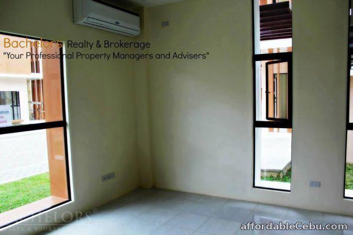 4th picture of Mactan Cordova, Villa Theresa Duplex For Sale in Cebu, Philippines