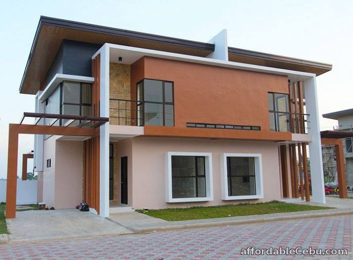 3rd picture of HL.VILLA TERESA.CORDOVA, CEBU For Sale in Cebu, Philippines