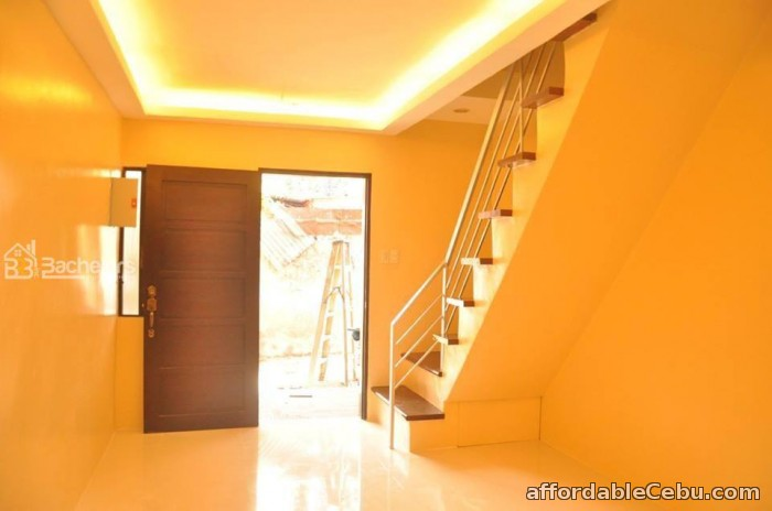 3rd picture of Elijah Homes Kinasang-an Pardo, Cebu City For Sale in Cebu, Philippines