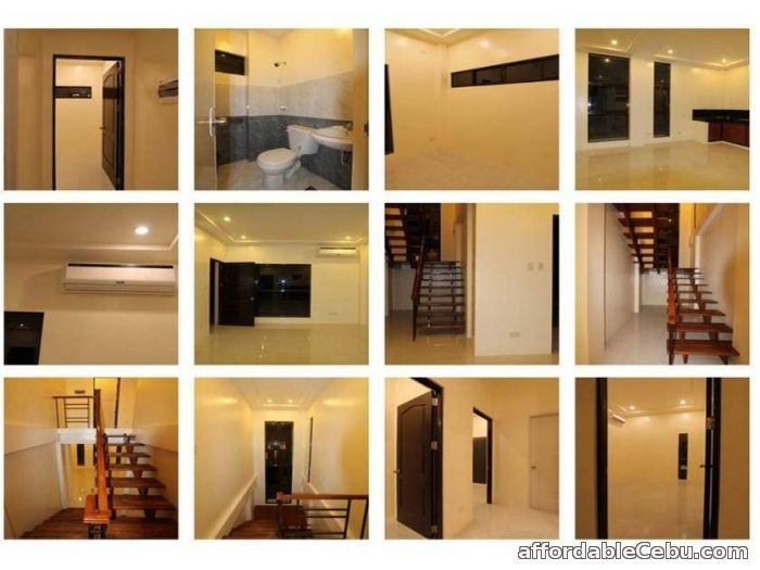 1st picture of HL.VILLA TERESA.CORDOVA, CEBU For Sale in Cebu, Philippines
