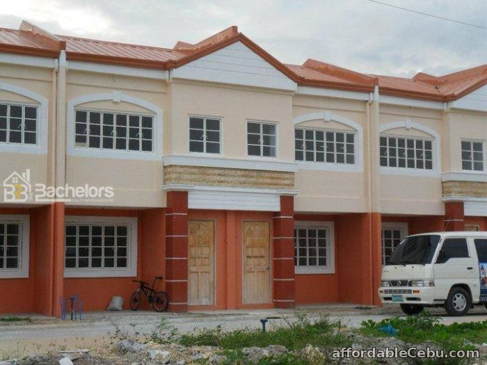 2nd picture of Liloan Cebu Villa Azalea Subdivision For Sale in Cebu, Philippines