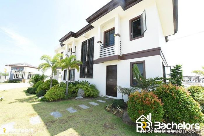 2nd picture of Lapu-Lapu Babag Park Place Subdivision Cebu For Sale in Cebu, Philippines