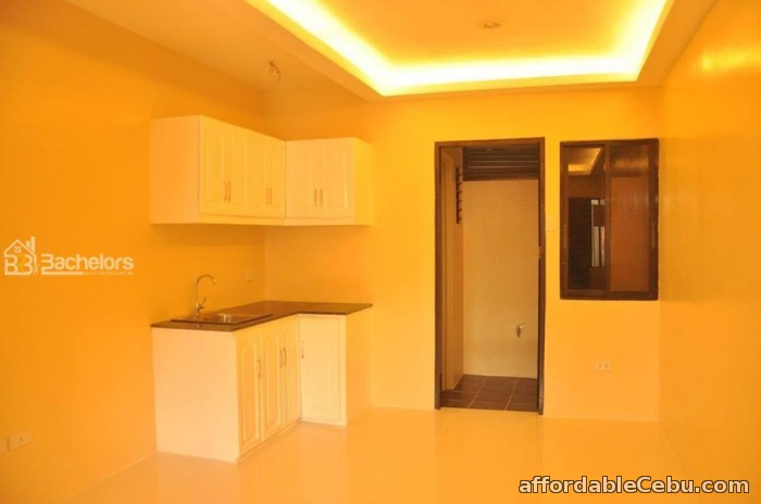 5th picture of Elijah Homes Kinasang-an Pardo, Cebu City For Sale in Cebu, Philippines