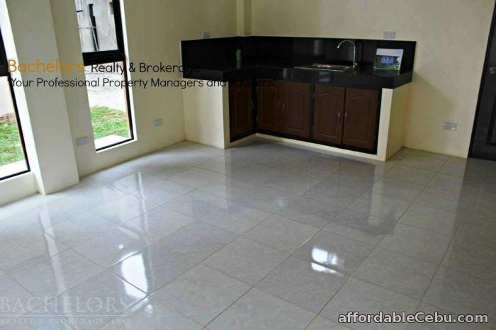 3rd picture of Mactan Cordova, Villa Theresa Duplex For Sale in Cebu, Philippines