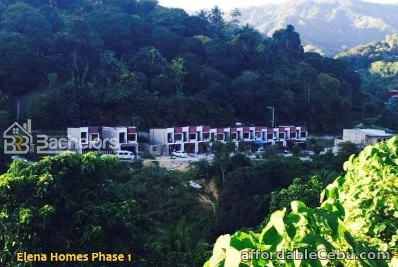 5th picture of ELENA TOWNHOMES - PHASE 5 Guadalupe, Cebu City For Sale in Cebu, Philippines