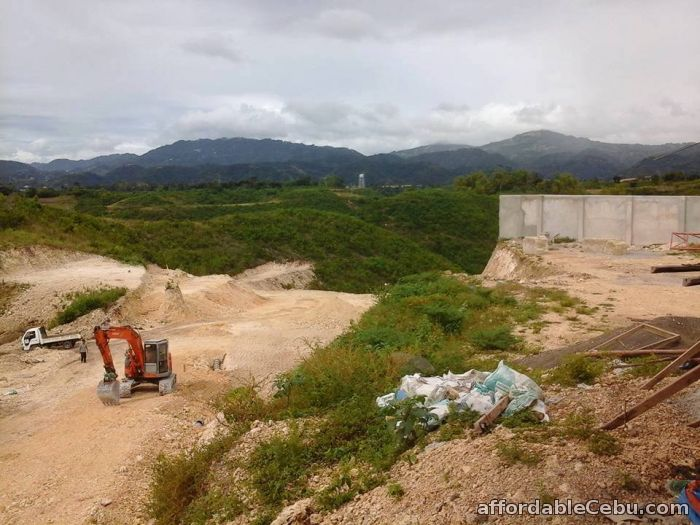 3rd picture of Lot for sale at St. Francis Hills in Consolacion Cebu For Sale in Cebu, Philippines
