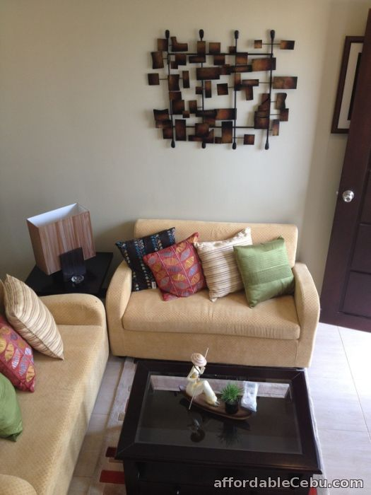 2nd picture of Portville Prime Subdivision Bankal Lapu-lapu City For Sale in Cebu, Philippines