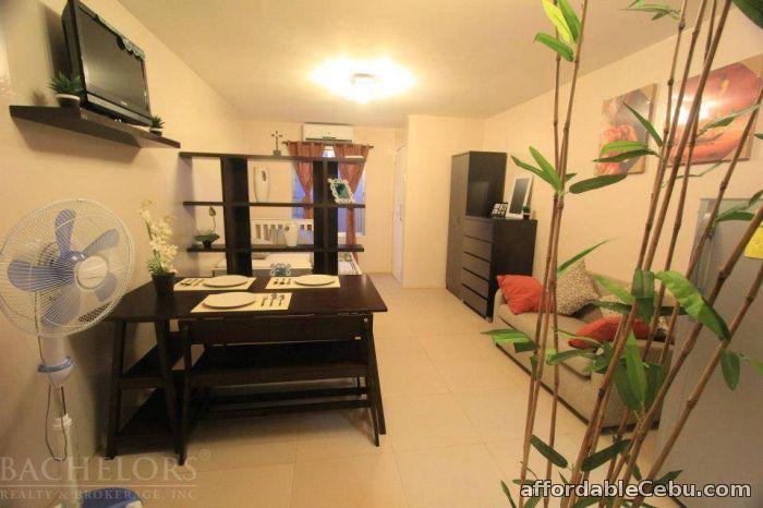 1st picture of Urban Homes Tisa Location Tisa Labangon, Cebu City For Sale in Cebu, Philippines