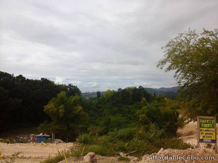 2nd picture of Lot for sale at St. Francis Hills in Consolacion Cebu For Sale in Cebu, Philippines