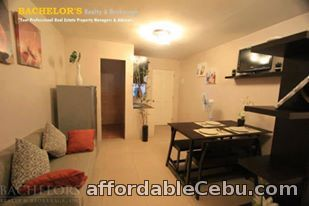 4th picture of Mandaue Urban Homes Condominium Re-Sale Units For Sale in Cebu, Philippines