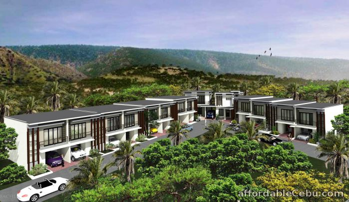 2nd picture of Mandaue Insular Residences Single Detached For Sale in Cebu, Philippines