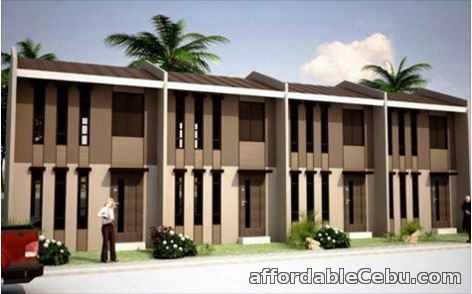 1st picture of Portville Prime Subdivision Bankal Lapu-lapu City For Sale in Cebu, Philippines