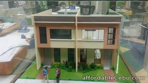 3rd picture of Deca Homes Baywalk Phase 2 For Sale in Cebu, Philippines
