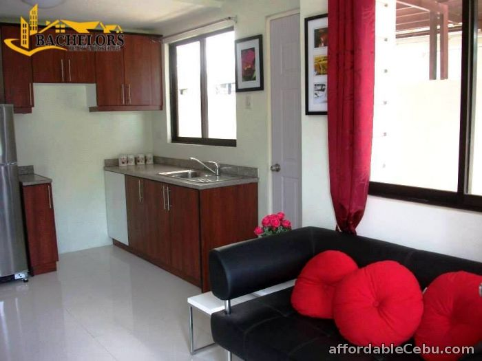 5th picture of Canduman House & Lot Northfield Residences in Mandaue City For Sale in Cebu, Philippines