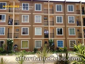 1st picture of Mandaue Urban Homes Condominium Re-Sale Units For Sale in Cebu, Philippines