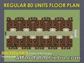 5th picture of Mandaue Urban Homes Condominium Re-Sale Units For Sale in Cebu, Philippines
