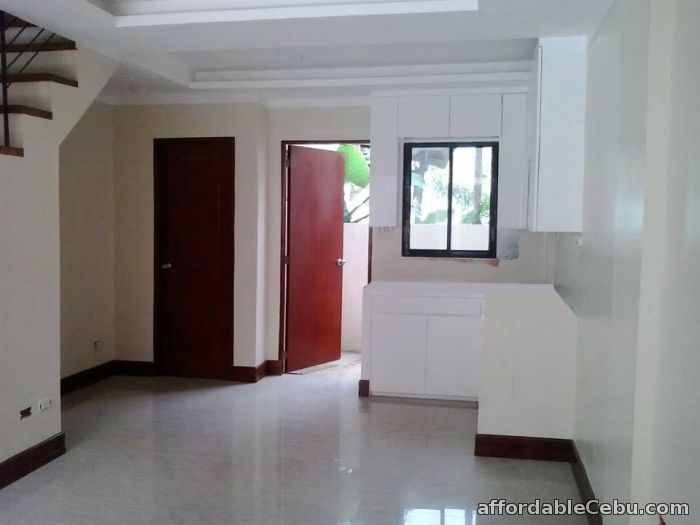 4th picture of Townhouse in Tisa Labangon, Cebu City - Samantha's Place For Sale in Cebu, Philippines